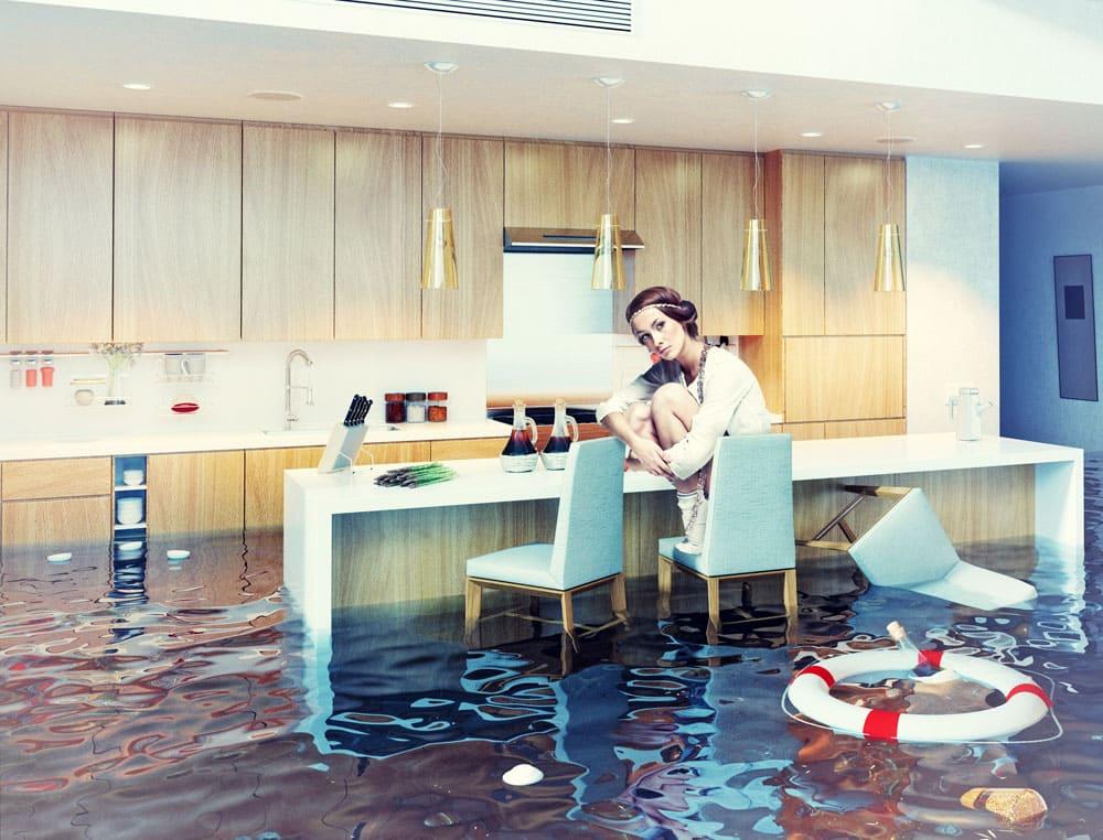 Потоп у соседей