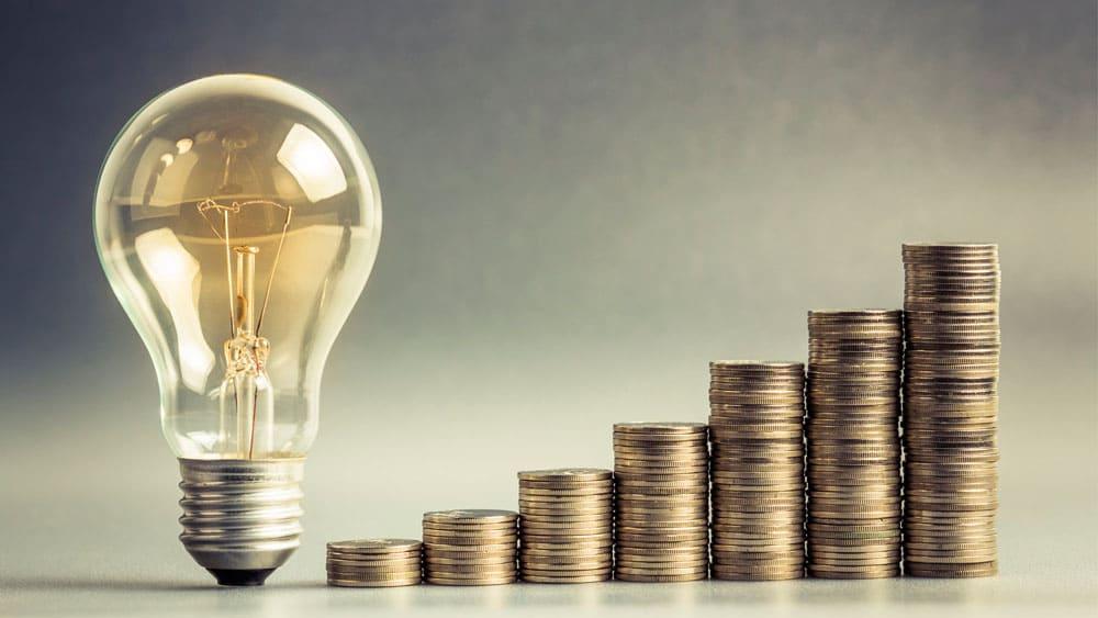 Способы экономии электричества
