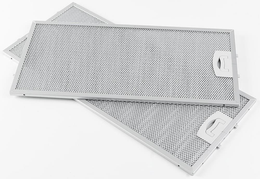 Многоразовый фильтр для вытяжки