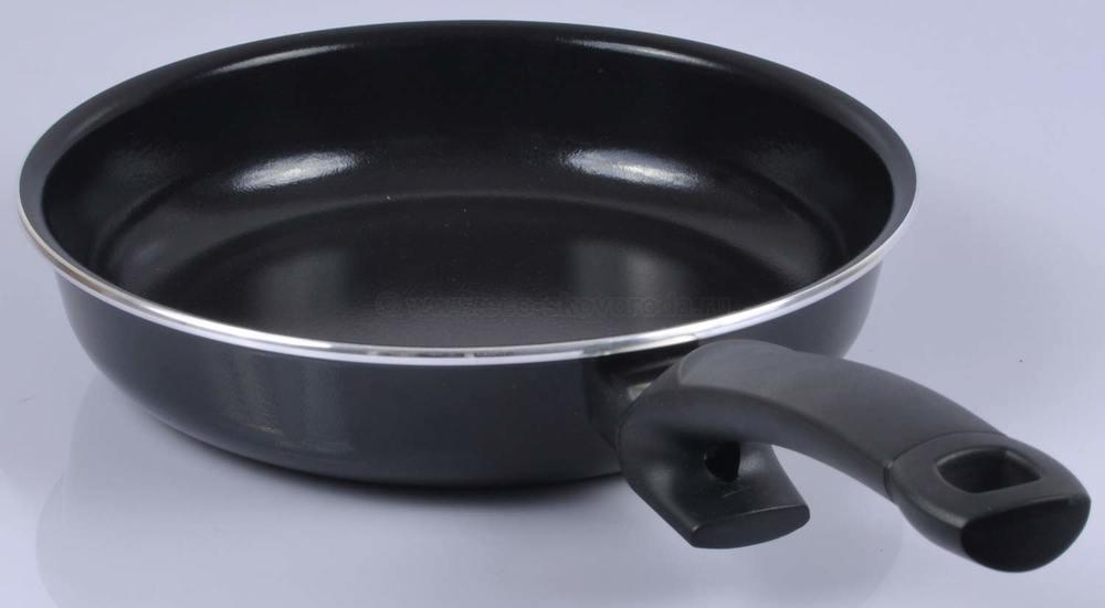 Керамическая сковорода Fissler