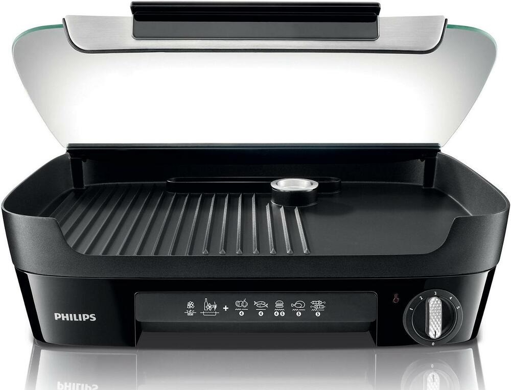Philips HD 6360