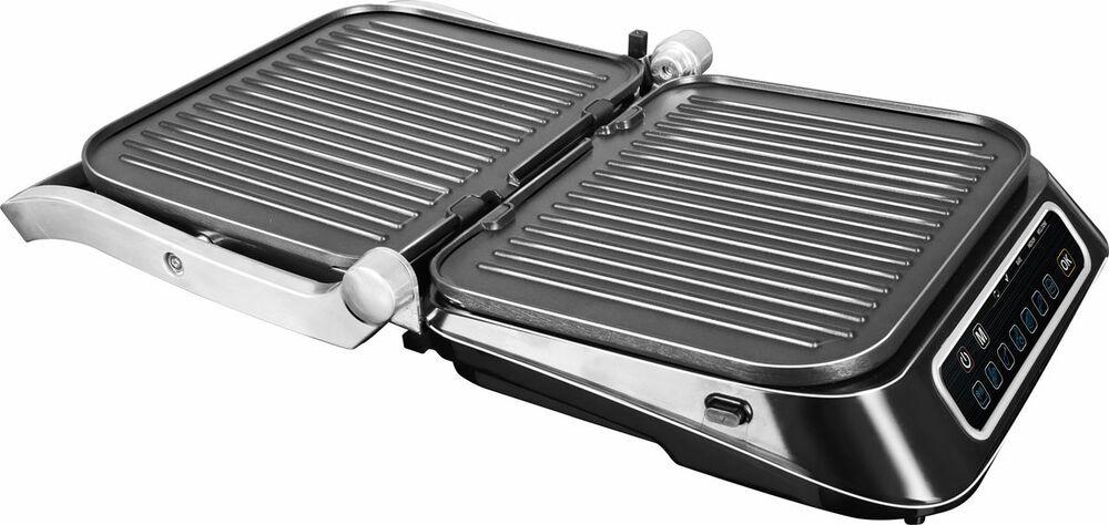 REDMOND Steak&Bake RGM-M806P